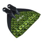 Leaderfins Reptile Skin - Limited Edition Monoflosse